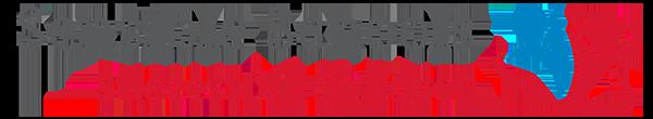 CFSS Logo